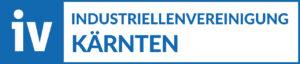 Industriellenvereinigung Kärnten Logo