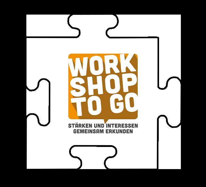 Workshop To Go Video BBOK Berufsorientierung